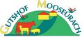 Logo Web Mooseurach